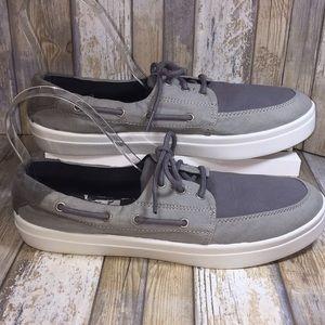 Quicksilver Surfside Shoes